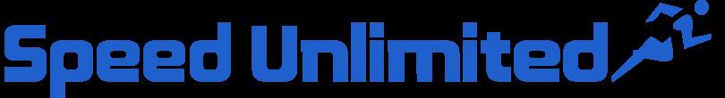 bwin online casino online cassino