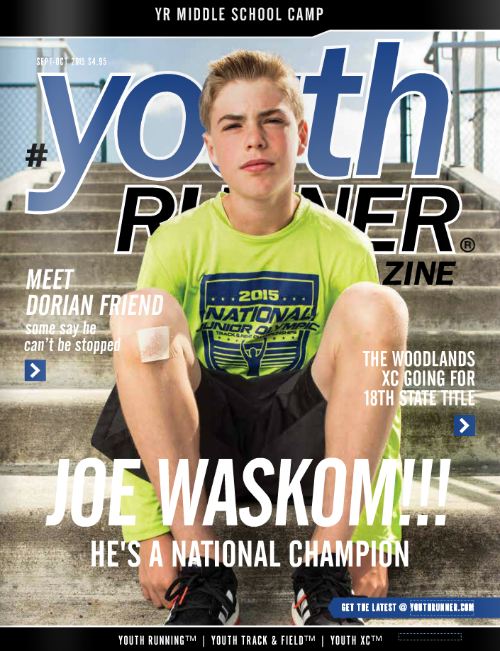 joe-waskom-youth-runner-fall-2015