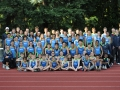SU 2017 Team Photo