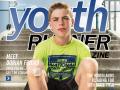 joe-waskom-youth-runner-fall-2015